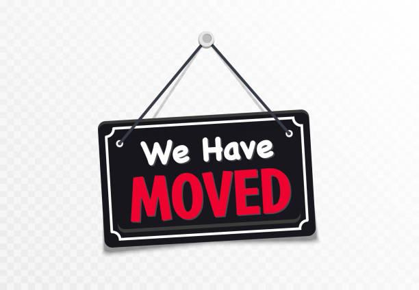 Semana 16 Hidrocarburos Saturados Alcanos Definicin